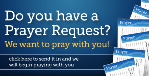 prayerrequest2014